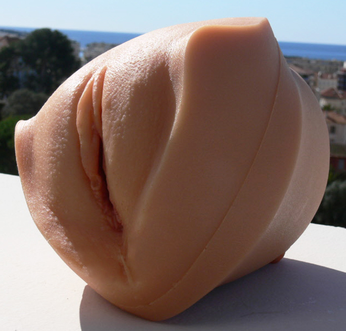 pussybooby2